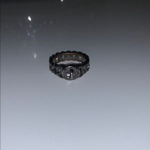 Marc By Marc Jacobs Jewelry - Marc by marc jacobs ring
